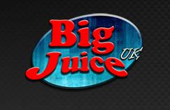 https://www.bigjuiceuk.co.uk/