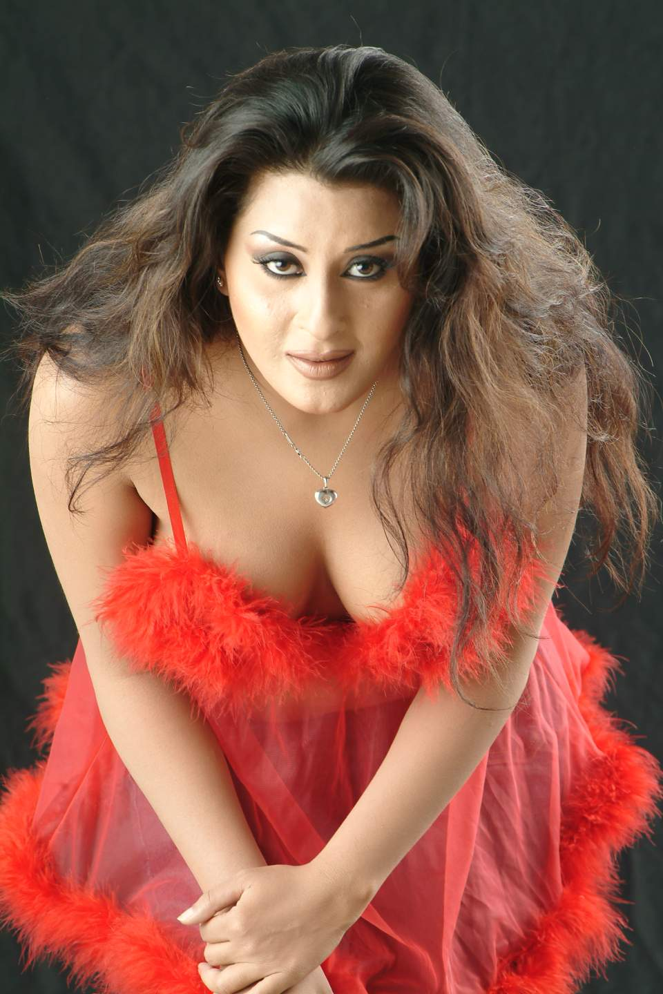 Pakistani Actress Laila Hot Hd Wallpaper