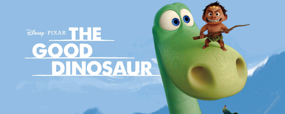 download the good dinosaur full movie free online hd 720p
