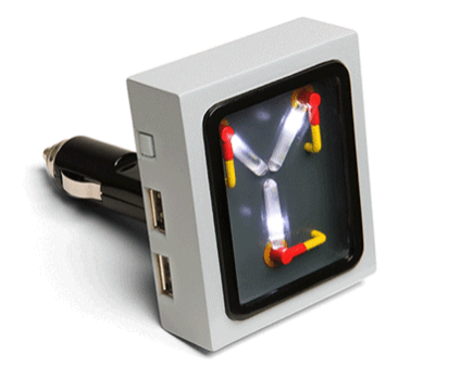 gadget-flux-capacitor-usb-car-charger-1