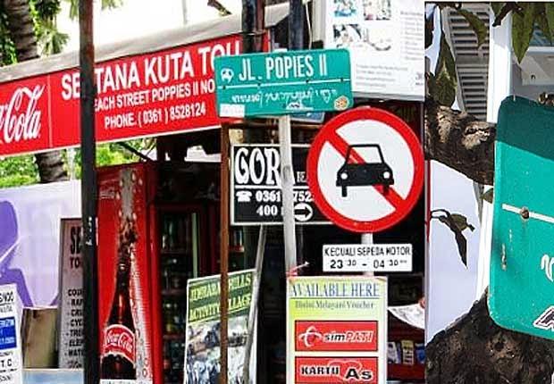 Tips Murah Perjalanan Ke Bali Dari Jakarta Ala Backpaker