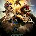 Ver Tortugas ninja ONLINE 2014 HD