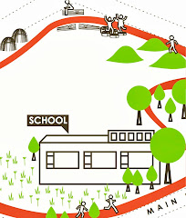 Transform your schoolyard