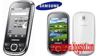 jenis handphone samsung android galaxy s samsung i9000 merk handphone