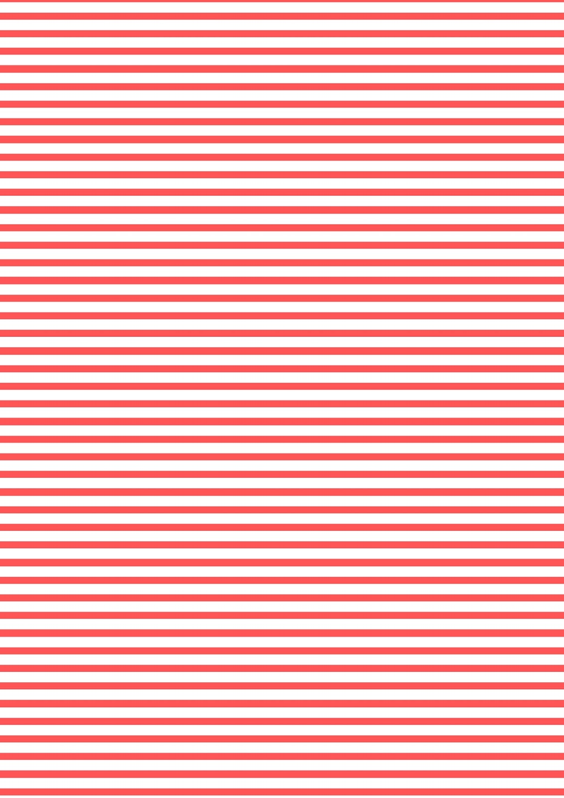 Free Printable Stars And Stripes Pattern Papers