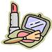 Trucos de belleza y maquillaje mini 2