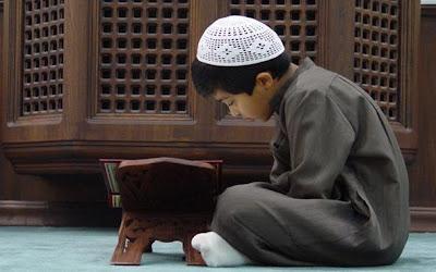 Nasihat-ibnu-athaillah