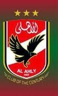 أهداف مباراة الاهلى والشمس الودية AHLY - SHAMS GOALS