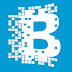Cara Daftar dan Mendapatkan Address Wallet Bitcoin