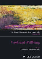 http://www.kingcheapebooks.com/2015/07/wellbeing-complete-reference-guide-work.html