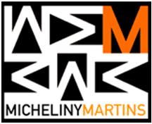 Micheliny Martins