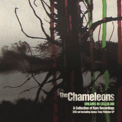 chameleons-dreams-in-celluloid-2013-400x400.jpg