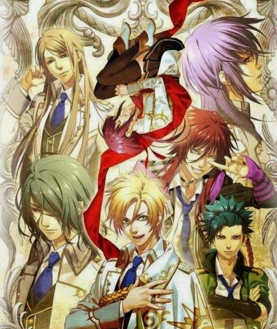 Kamigami+no+Asobi@lovestoorey210.blogspot.com@+@www.lovestoorey210.com@se7ro.net@M7agic.com@BY@love_stoorey210