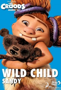 The Croods (2013) Online| Film Online
