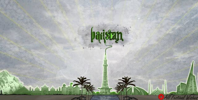 pakisthan independence day wishes, quotes