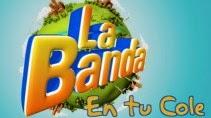 http://alacarta.canalsur.es/television/video/ceip-nueva-nerja-nerja-malaga-i/1830335/132