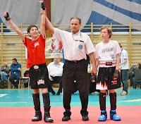 sport dzieci i młodzieży Zielona Góra, treningi dzieci i młodzieży Zielona Góra, sporty walki Zielona Góra,