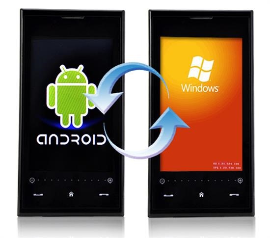 how to download apps on android phone