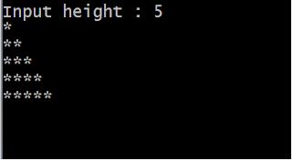 Error Load Image