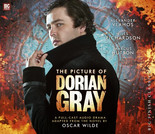 a review of the story of the picture of dorian grey Librivox recording of the picture of dorian gray i knew the general premise of this story, but i didn't realize dorian turned out to be such a thoroughly despicable man the picture of dorian grey it's well worth the time to hear and enjoy.