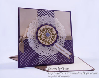 http://craftyandcreativeideas.blogspot.com/2013/12/season-greetings-ppa-182-color-challenge.html