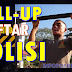 Tes Jasmani POLRI | PULL-UP,PUSH UP POLKI & POLWAN