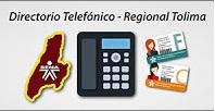 Directorio Regional