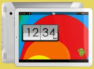 O+ 9.7 Pad with Wifi, O+ 9.7, affordable tablet