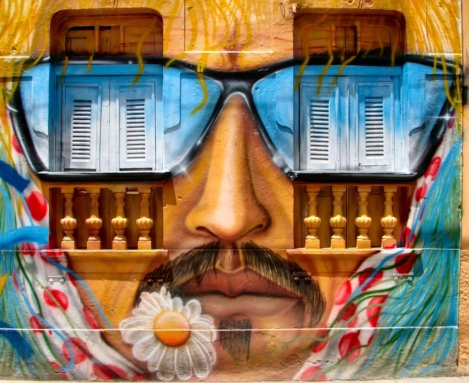 http://3.bp.blogspot.com/-vDHKFSRNcRk/TmoA7FFaZfI/AAAAAAAACWM/y6Nor0yM7wI/s1600/OlindaGraffiti.jpg