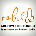 Archivo Histórico Santisteban del Puerto