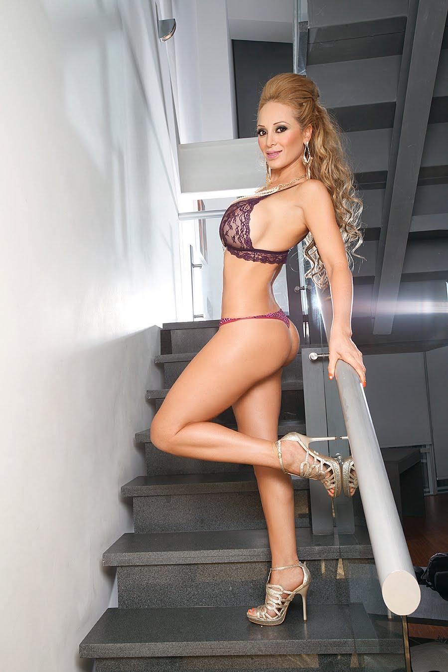 Ivonne Soto (1)
