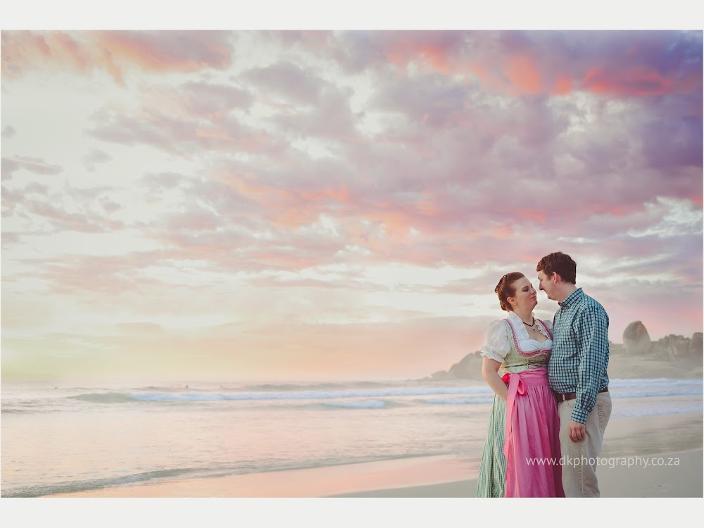 DK Photography 1st+BLOG-16 Preview | Natalie & Jan's Engagement Shoot  Cape Town Wedding photographer