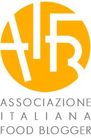 Associazione Italiana FoodBlogger