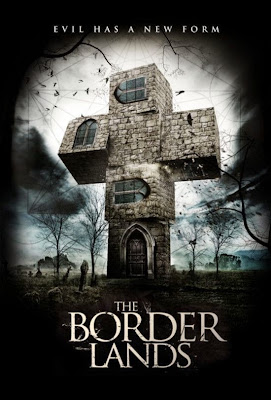 acf73f897eba5eb892a2f14d58fe6aa1f315fc5d The Borderlands – BRRip AVI e RMVB Legendado (2014)