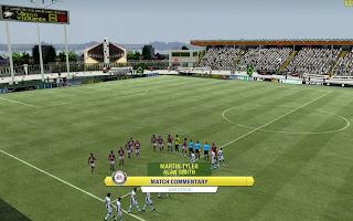 Nuevos Estadios Sudamericanos para FIFA12 by Guima Sao+januario2