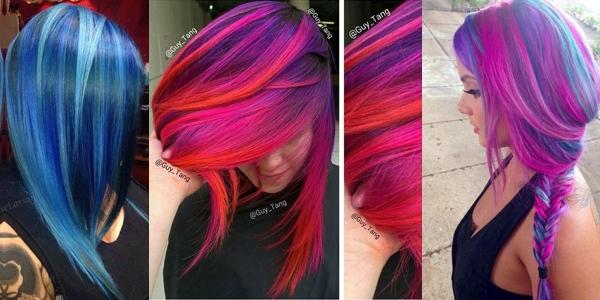 12046831 468172536695027 2488629497739193495 N Hair Dye Trend