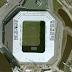 Particulieren maken zonnecentrale op dak voetbalstadion mogelijk