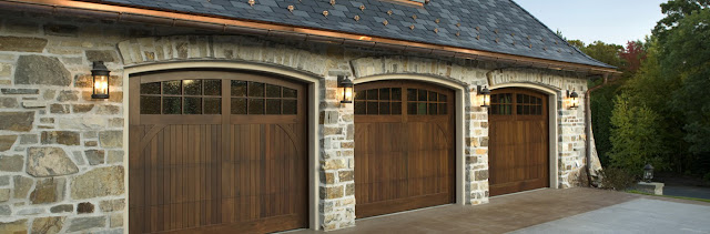 What The Different Parts Of Your Garage Door Do Realty Times