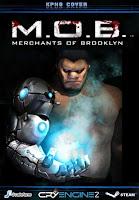 Merchants of Brooklyn