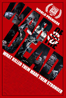 War of the Dead (2011) online y gratis