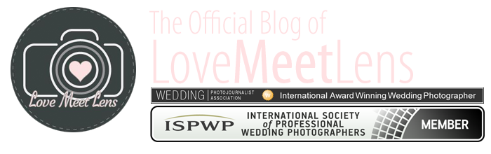 Official Blog of Lovemeetlens