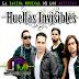 Mañana Me Ire - Huellas Invisibles (NUEVO 2012) by JPM
