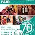 21 Mar 2014 (Fri) - 30 Mar 2014 (Sun) : VOIR GROUP Clearance Fair
