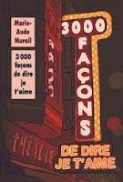 http://bouquinsenfolie.blogspot.fr/2013/08/3000-facons-de-dire-je-taime.html