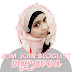 segmen : jom join bloglist myravea!