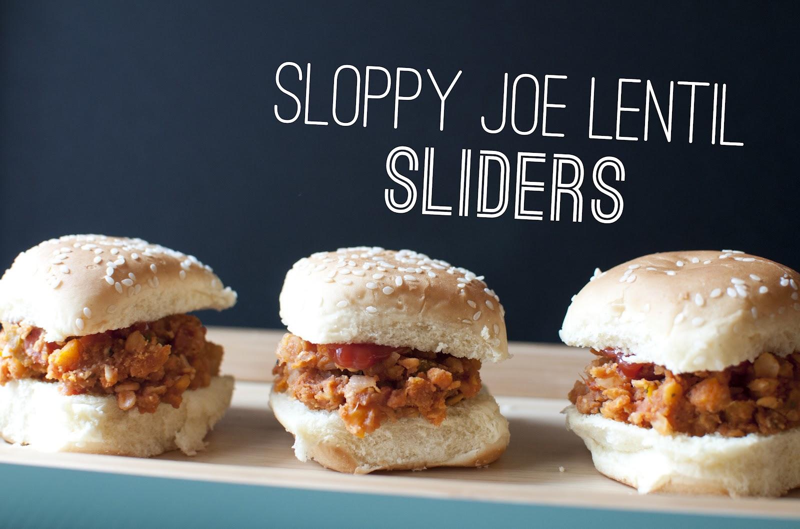... sloppy joe s sloppy joe s vegan red wine sloppy joe sliders recept