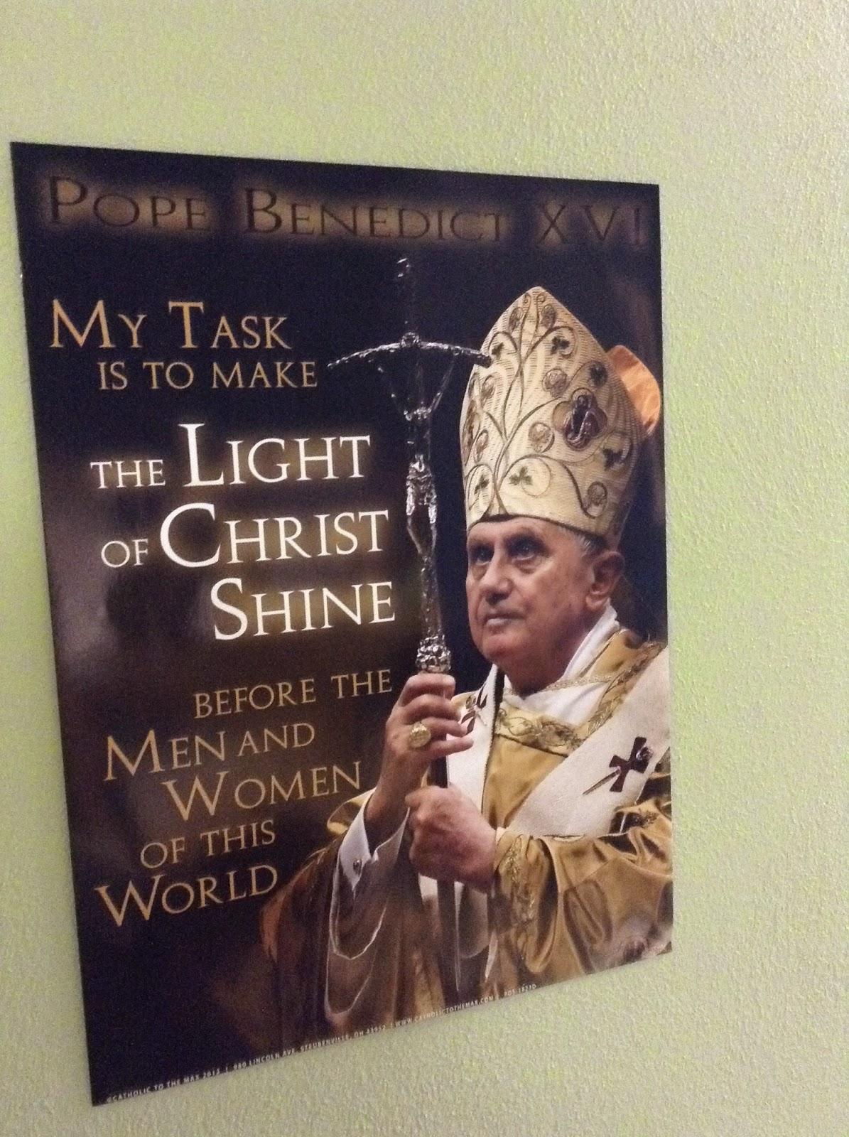http://www.steubenvillepress.com/pope-benedict-xvi-poster/