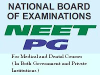 NEET-Pg-Supreme-Court-verdict-2013