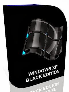 Windows 10 ISO Free Download Full Version 32/64 Bit 2020 ...