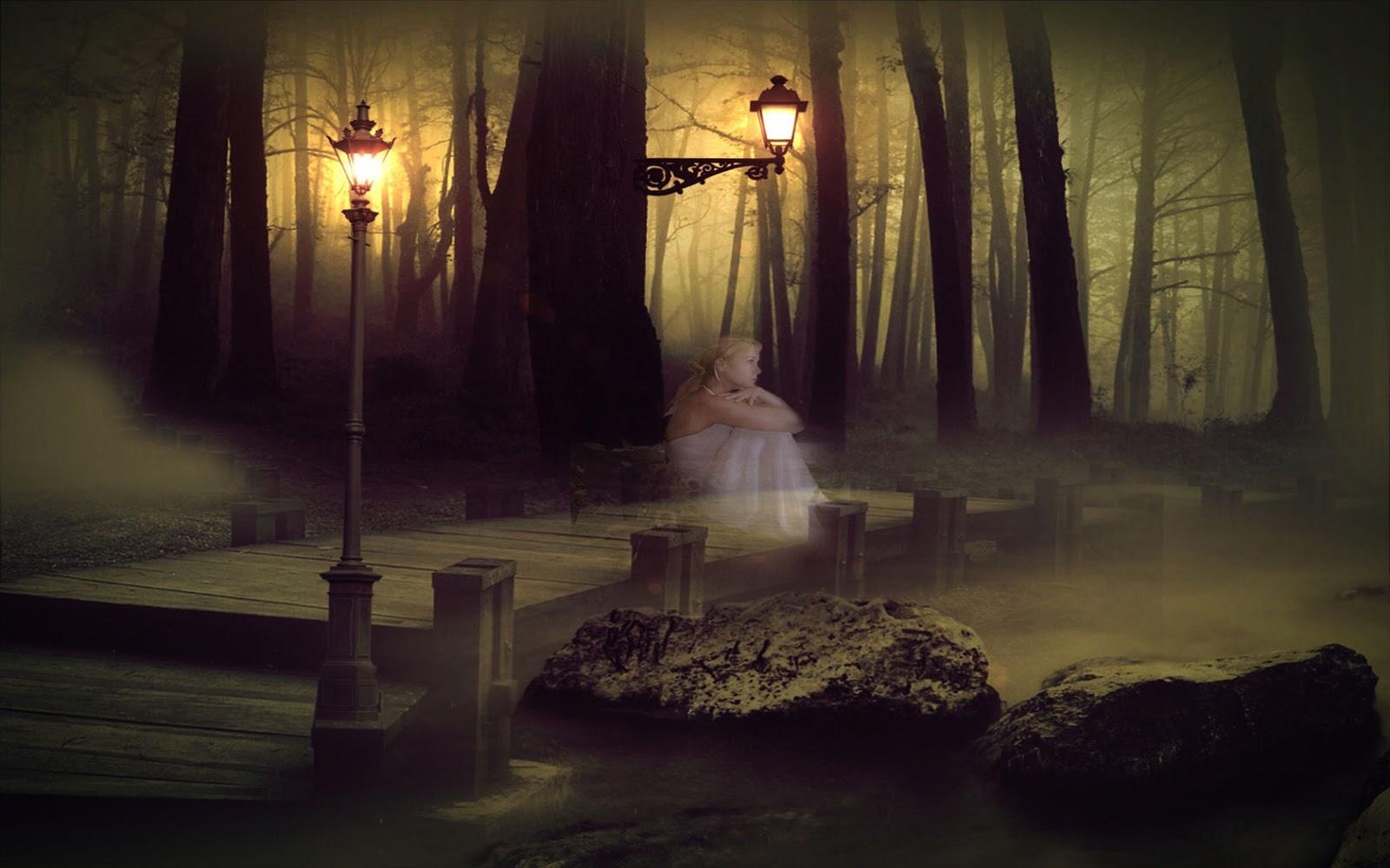 Halloween Tumblr Backgrounds 2014 by ibjennyjenny